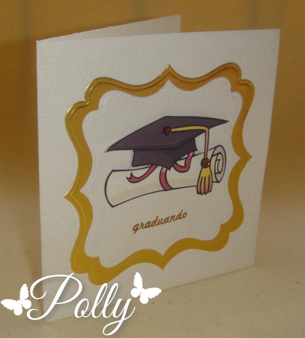 Tarjetas De Invitacion Para Promocion De Colegio | apexwallpapers.com