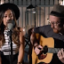 "Liane V Performs ""Whatchu Gon Do?"" on Mobil's The Beach House Sessions"