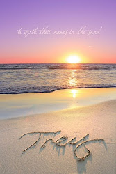 4/4/11 Christian's Beach