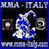 Grappling & Mma. La Nuova Stagione Di Mma Italy.