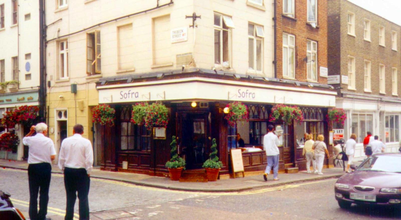 Restaurante-Sofra-Londres-Inglaterra