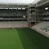 Especial sobre as obras para a Copa de 2014: Belo Horizonte
