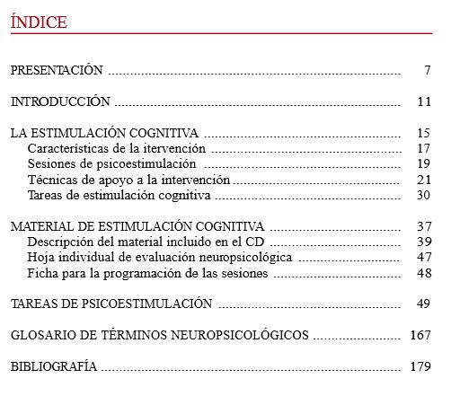 http://www.infogerontologia.com/documents/estimulacion/guia_estim_cognit_pdo.pdf