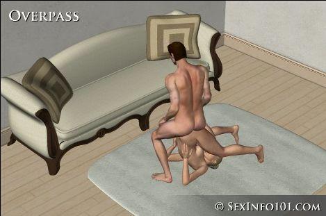 poza-v-sekse-berezka