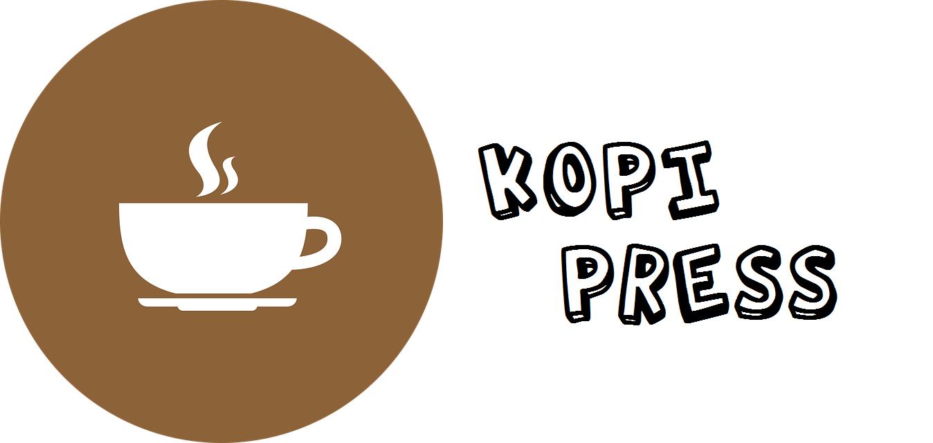 Kopi Press