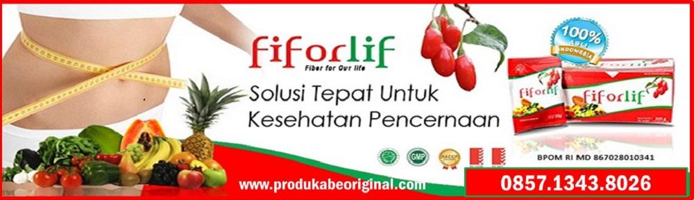 Jual Fiforlif,0857.1343.8026,Fiforlif Pelangsing Perut Alami,Obat Pelangsing Fiforlif