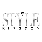 Style Kingdom Magazine