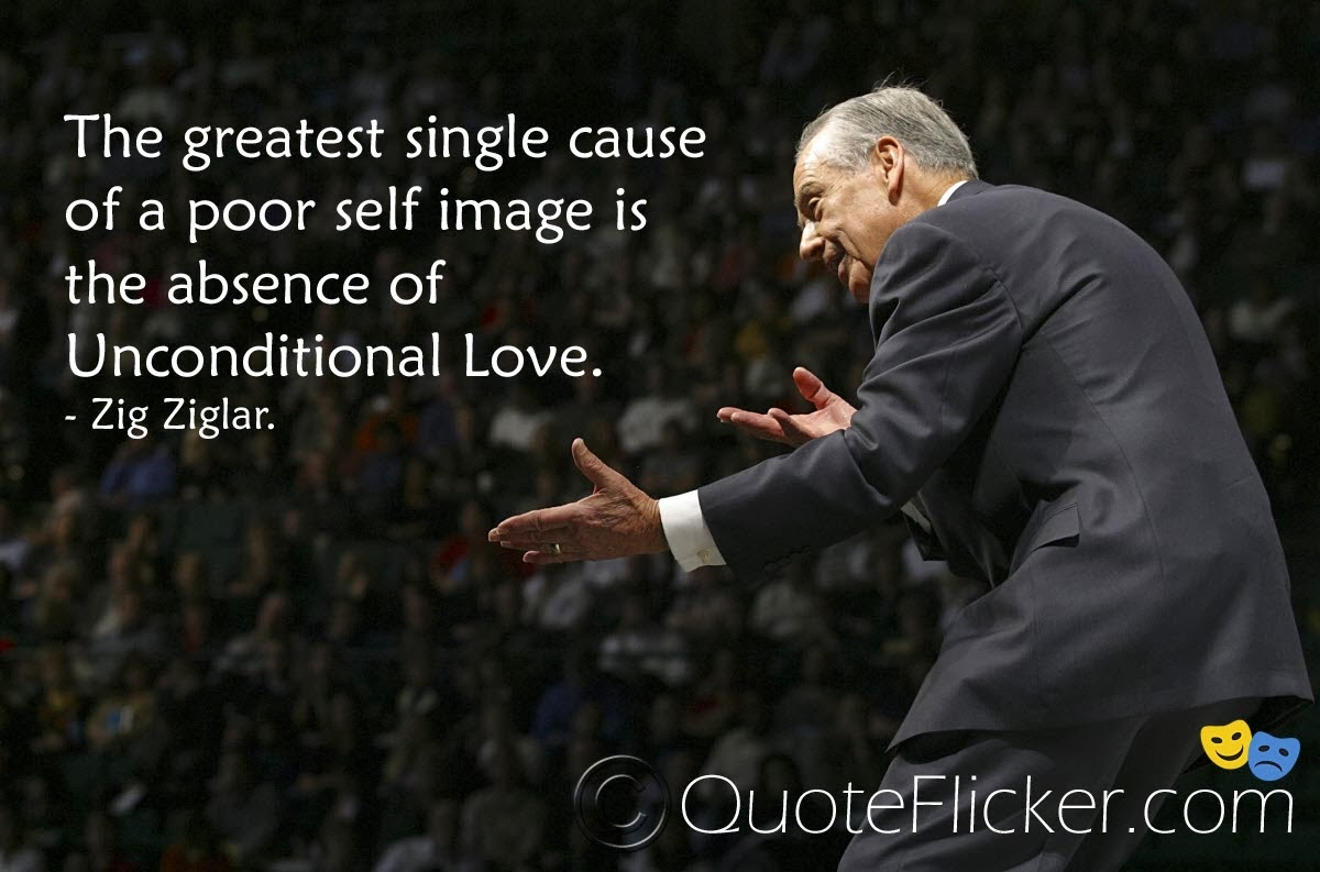 Quotes Zig Ziglar Quotes Collection Zig Ziglar Quotes