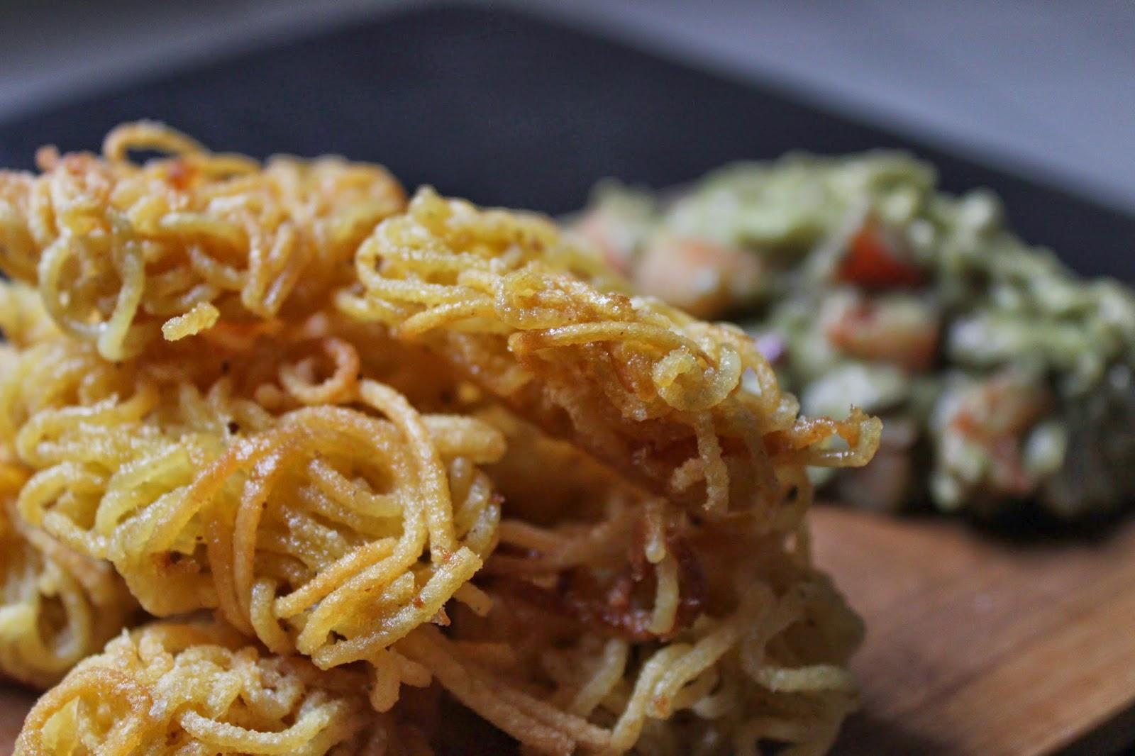 La cuisine de l 39 etudiant italia vs mexico for La cuisine de l etudiant