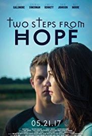 Watch Two Steps from Hope Online Free 2017 Putlocker