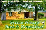 Grace House B&B