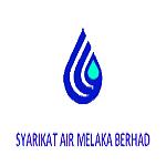 Jawatan Kosong di Syarikat Air Melaka Berhad (SAMB)