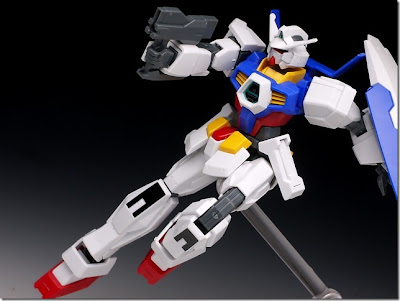 Gundam AGEwallpaper