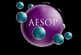 Asociación Española de Síndrome de Ovario Poliquístico