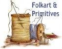 FOLKART AND PRIMITIVES ETSY TEAM