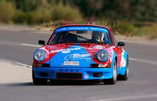 archivo imagen de vehículo de competición