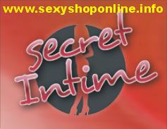 sexyshop online