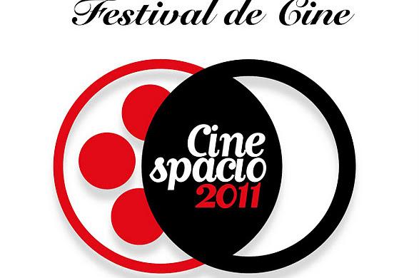 Cinespacio 2011 - Festival de Cine en Xela