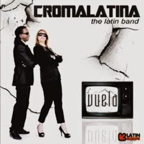 vuela-croma_latina