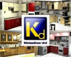 T l charger kitchendraw t l charger compl te for Kitchendraw 6 5