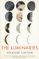 http://discover.halifaxpubliclibraries.ca/?q=title:luminaries%20catton