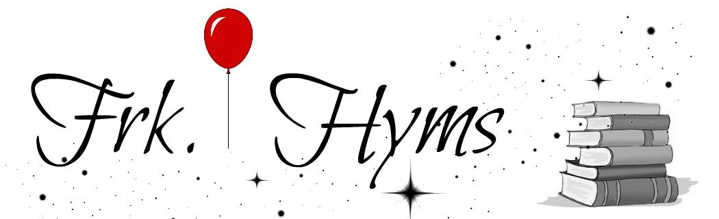 Frk. Hyms