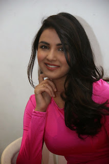 Jasmin latest sizzling Pictures in pink 026.jpg