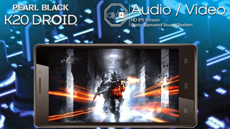 colors-pearl-black-k20-mobile-audio-video
