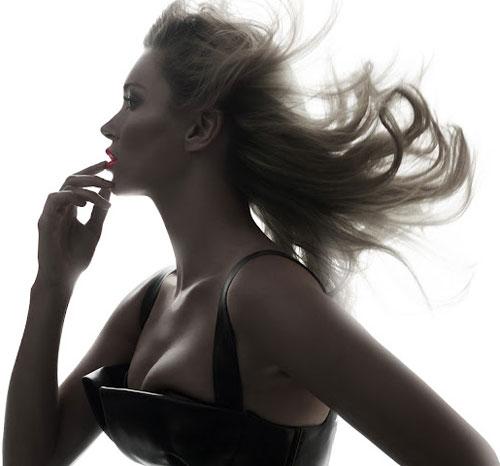 Dior Kate Moss imagen