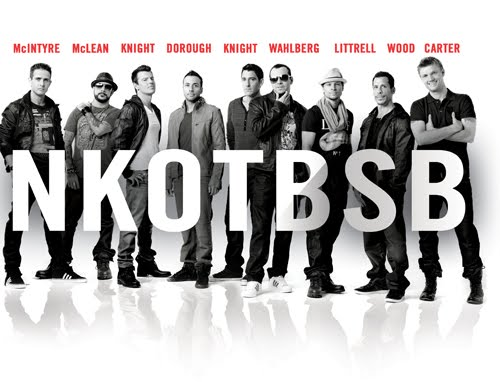 25639976 Download New Kids on the Block/Backstreet Boys   NKOTBSB   2011