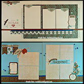 Order Your Jackson Scrapbook Pages!