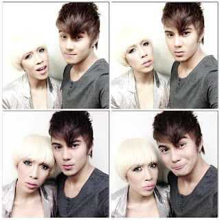Fashion PULIS: Poll: What Can You Say About Vice Ganda's Relationship
