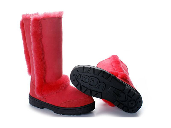 cheap uggs that look real