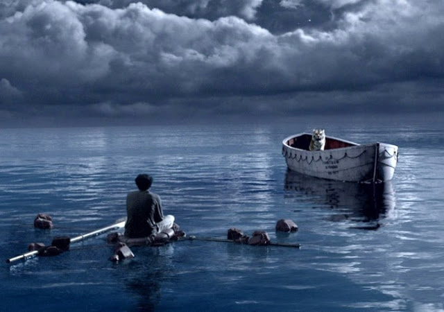 Life of pi wallpapers hd movies hd wallpapers for Life of pi piscine