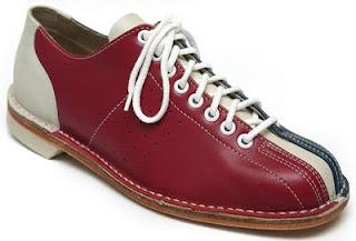 foot talk: September 2011