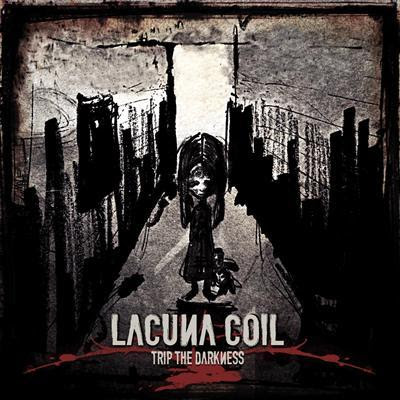 lacuna_coil-symbol_images