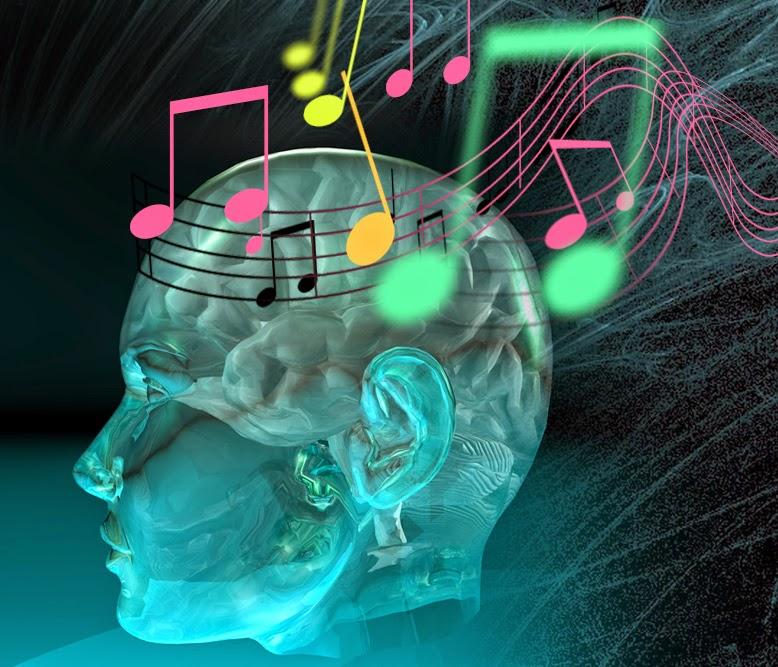 Estudo mostra por que a música nos deixa nostálgicos