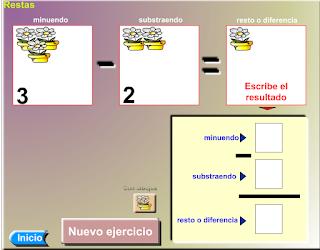 http://escolovar.org/mat_subtracao_restas.genmagic.swf