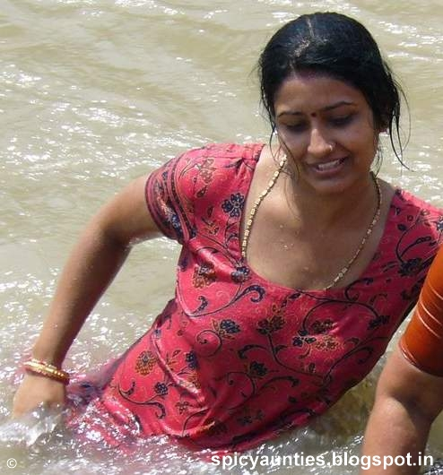 """Search Results for """"Tamil Aunties In Low Hip Saree"""" – Calendar ..."""