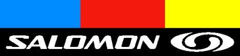 http://www.salomon.com/au/