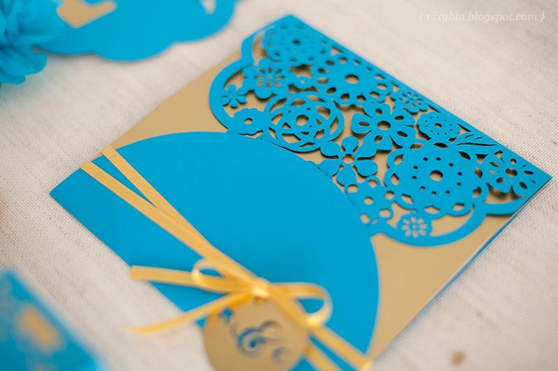 invitatie nunta autiu