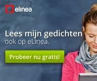 Op elinea