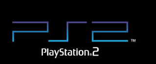 Free Download Game Playstation 2 ISO + Emulator