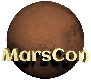 Marscon