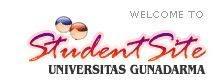 UG-Studentsite