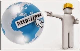 طريقة إعادة توجيه رابط مدونة لأي رابط آخر How To Automatically Redirect A Blogger Blog To Another URL