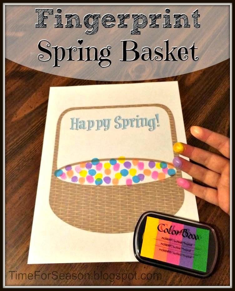 http://timeforseason.blogspot.com/2014/04/free-printable-fingerprint-spring-basket.html