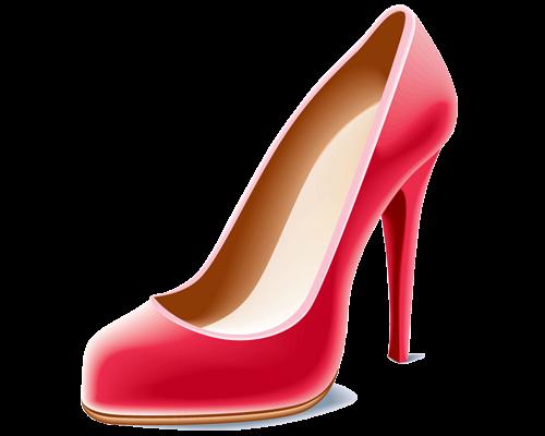 Sapato Em Png Quero Imagem