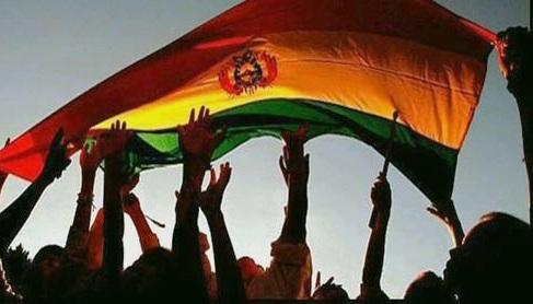 BOLIVIA: Evo Morales se reunirá con Papa Francisco en abril