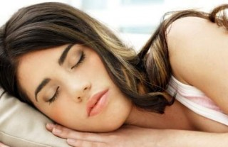 Manfaat tidur siang bagi kesehatan bikin jantung sehat